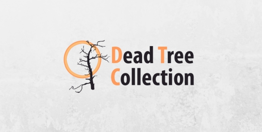 Dead Tree Collection Logo
